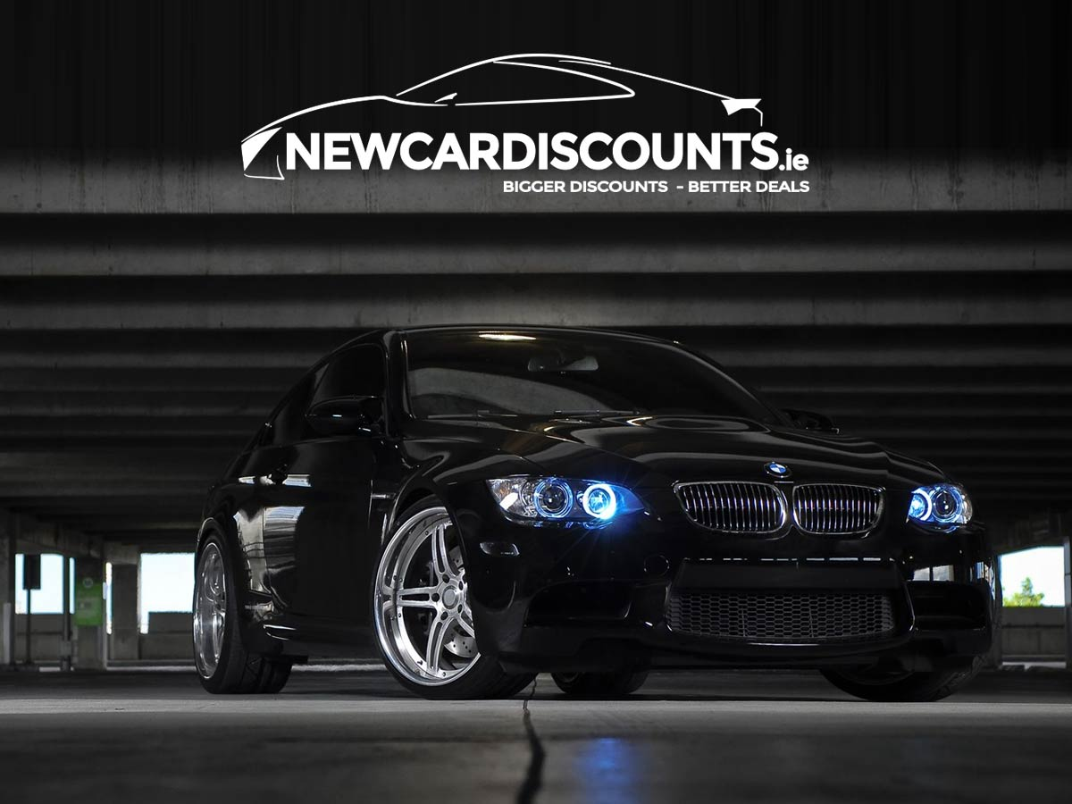 NewCarDiscounts.ie